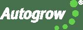 Autogrow-Logo-®-RGB-white-green-1200px