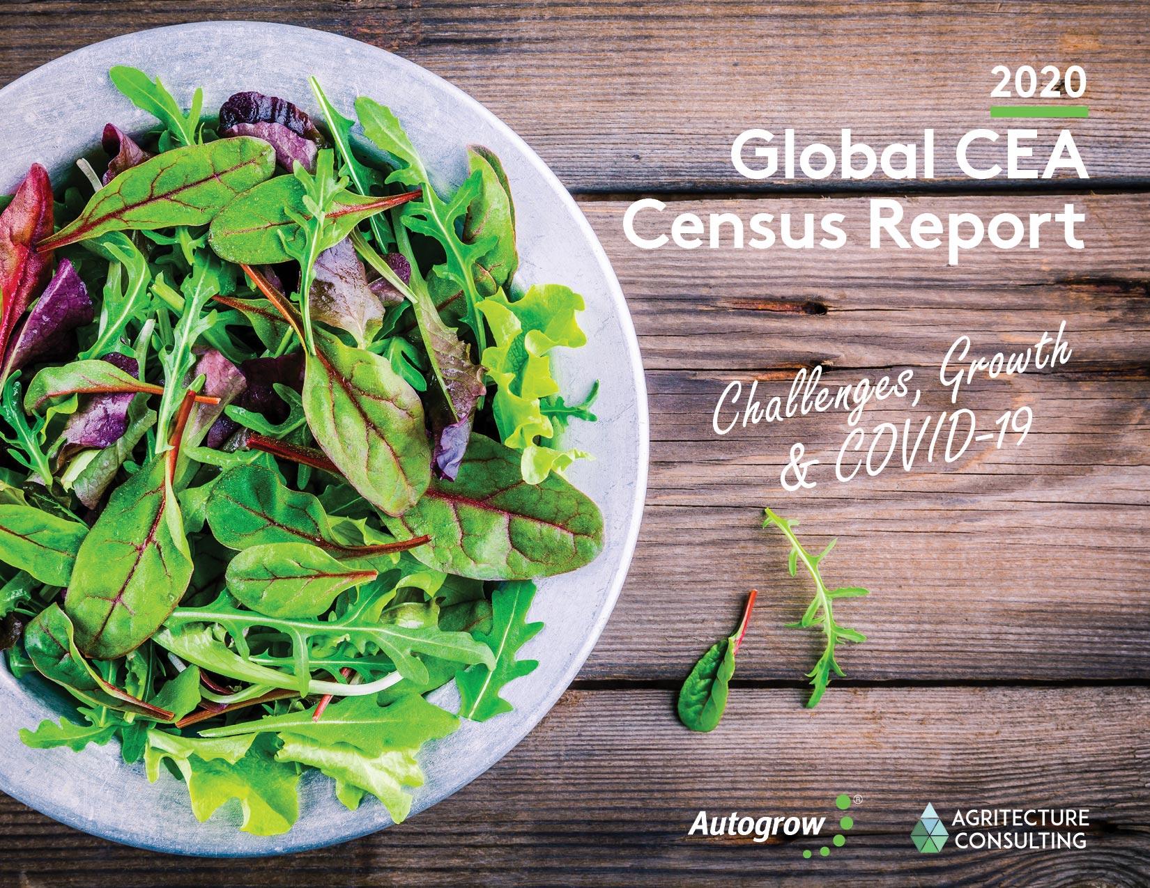 CEA-Census-Report-2020